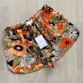 Kokoon shorts