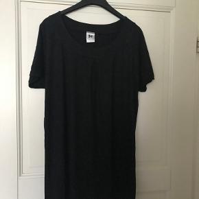 Nanso t-shirt