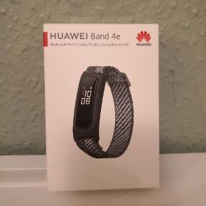 Huawei ur