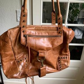 Stefanel håndtaske