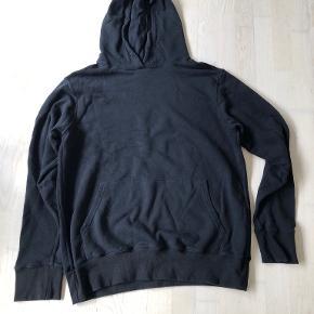 424 sweater