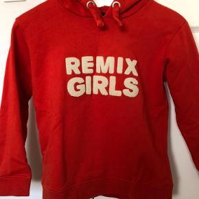 Designers Remix overdel
