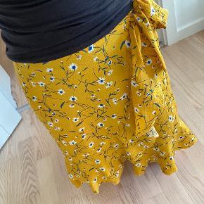 Veraldo nederdel