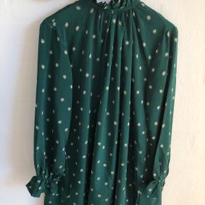 Sissel Edelbo kjole