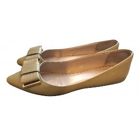 Mulberry Flats