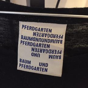 Befinder sig i Aalborg men gerne trygt med DAO på købers regning 🌸