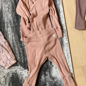 Lindex tøjpakke