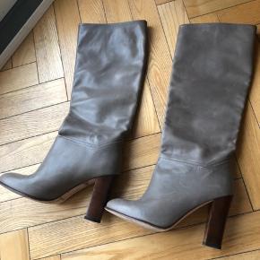 By Malene Birger andre sko & støvler
