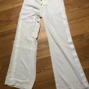 InWear bukser