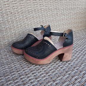 Odd Molly andre sko & støvler