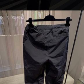 Tracksuit bukser fra ASOS  100kr  Aldrig brugt kun prøvet på