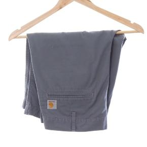 """Carhartt shorts  Str 32"""" Stand: næsten som ny 199 kr."""