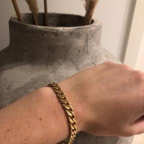 FRIIHOF+SIIG armbånd