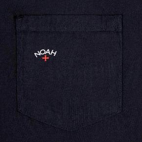 Noah Pocket tee Nypris: 500,-