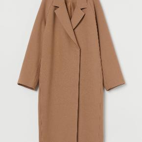 H&M frakke