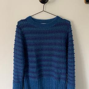 Antipast sweater