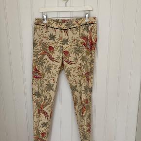 MOS MOSH bukser