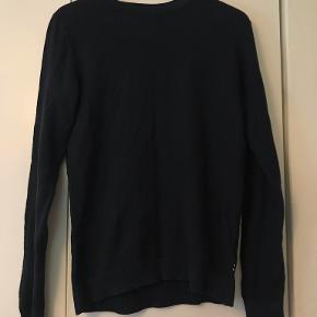 Jack & Jones sweater