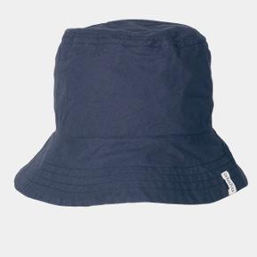 Aiayu hat & hue