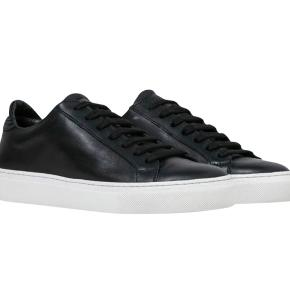 Garment Project sneakers