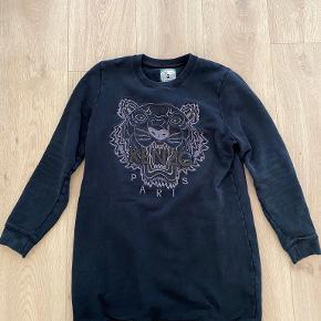 Kenzo Jungle sweater