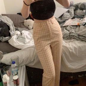 Fashion Union Bukser