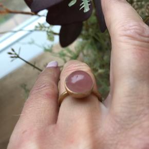 Marianne Dulong ring