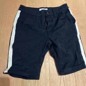 Hound shorts, fejler ingen ting Cond: 8 Nypris: 400-600 Byd gerne Str L, svarer til ca str 14 år