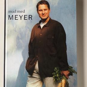 Mad med Meyer