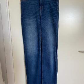 Tiger of Sweden Jeans - BYD Style: Amy 26/30""