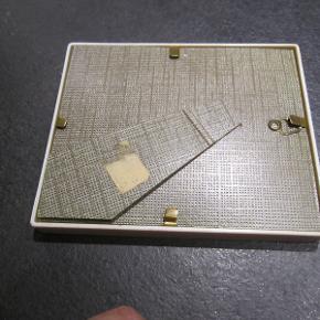 12x15 cm