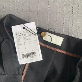 Day Birger et Mikkelsen nederdel, aldrig brugt:)