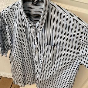 Sweet SKTBS skjorte
