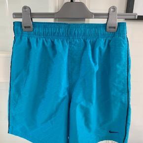 Fine badebukser eller bruges som shorts