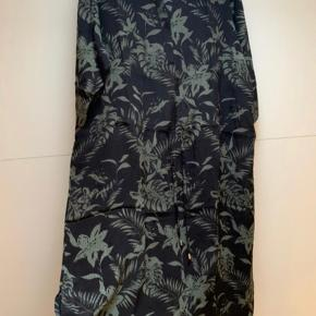 Smuk kjole str L 48/50  No 1 by ox