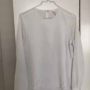 DeFacto bluse