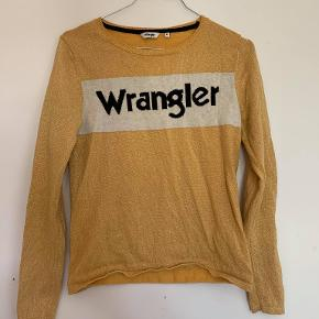 Wrangler Bluse