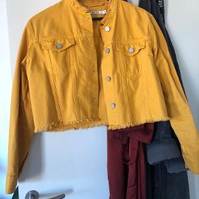 Na-kd jakke