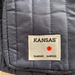 Kansas x Samsøe W bag
