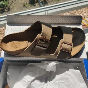 BIRKENSTOCK Andre sko