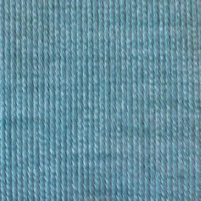 Pyntepude, måler 40 X 60 cm. Pudebetræk med lynlås, stoffet er Lido fra Nevotex, det koster 390 kr pr løbende meyet. Farven, se billede 2. Betrækket er monteret med  pude fyldt med fibetvat.