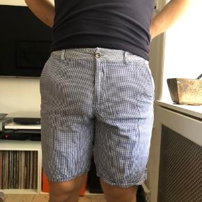 Thomas Burberry shorts