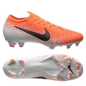 Nike andre sko til piger
