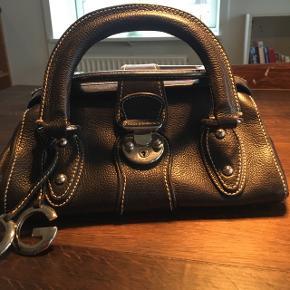 Dolce & Gabbana taske