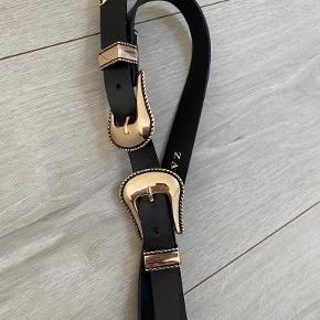 Zara accessory