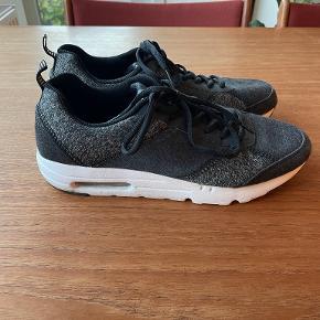 Fransa sneakers