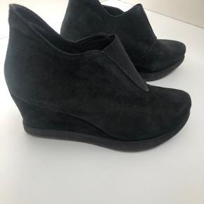 Rive De Ardena støvler
