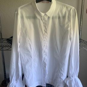 RedValentino skjorte