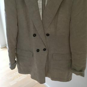 Levete jakke