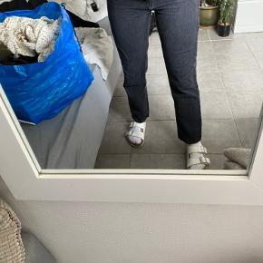 Jeans fra Envii🧡
